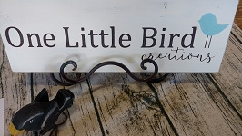 One_Little_Bird_Creations.jpg