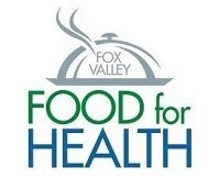 Fox_Valley_Food_For_Health_Logo.jpg