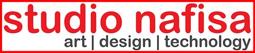 studio nafisa-Logo - web.png
