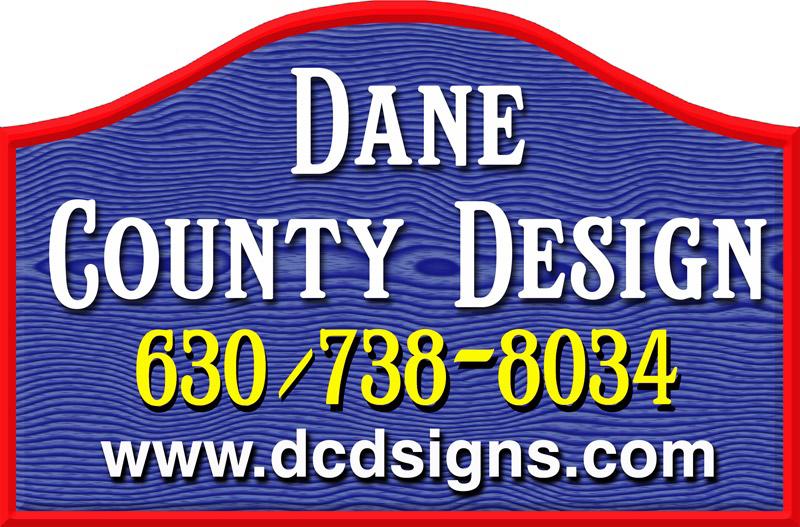 Dane Cty logo.jpg