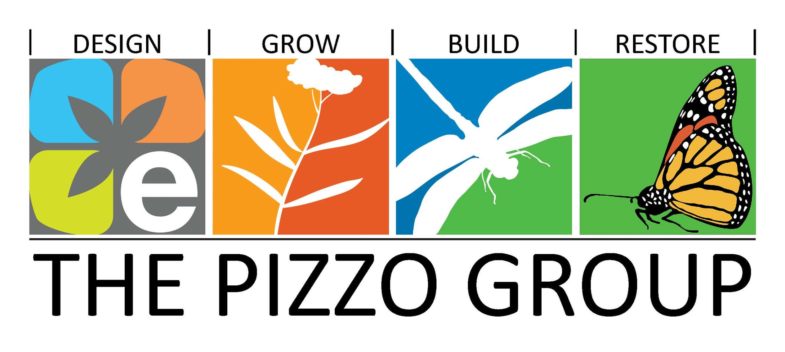 PizzoGroup_black-text-pdf.jpg