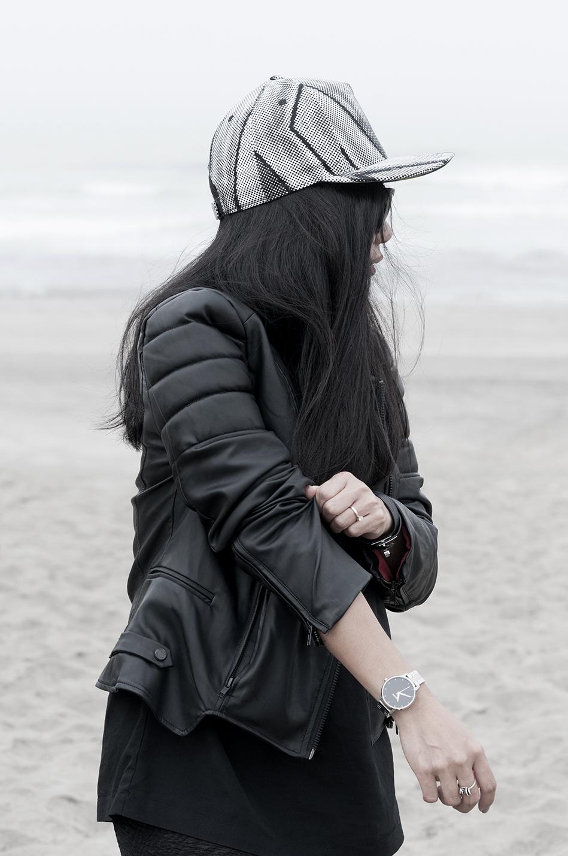by elsakawai.com