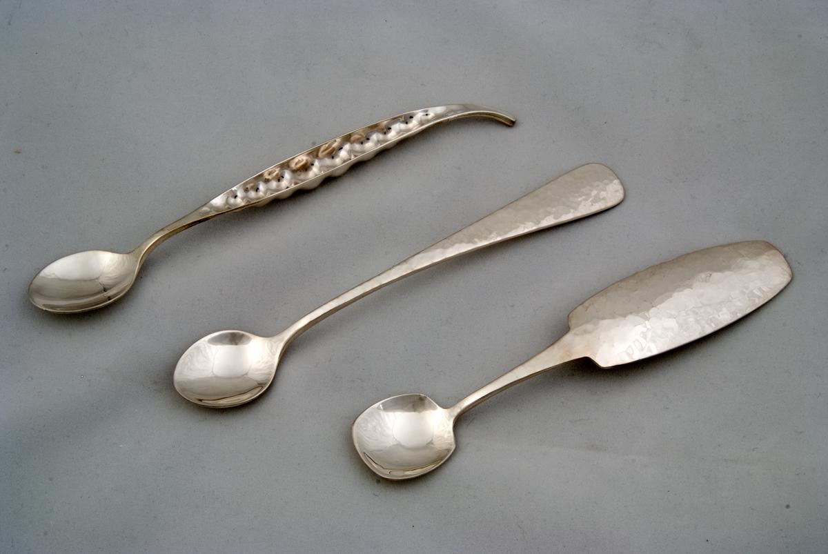 Baby-Spoons.jpg