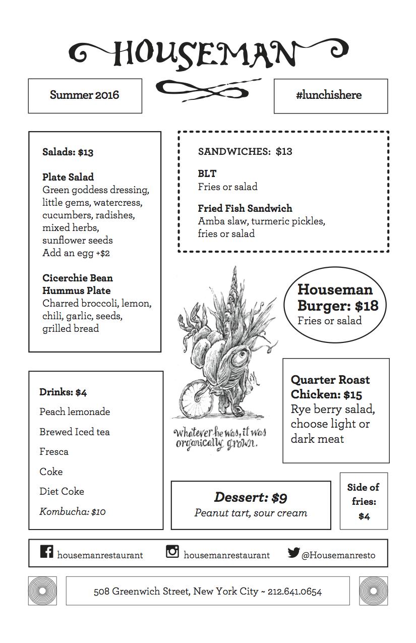 Lunch-Menu-081816.jpg