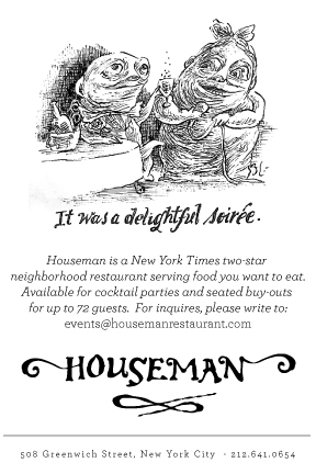 houseman-holiday-event-ad.jpg