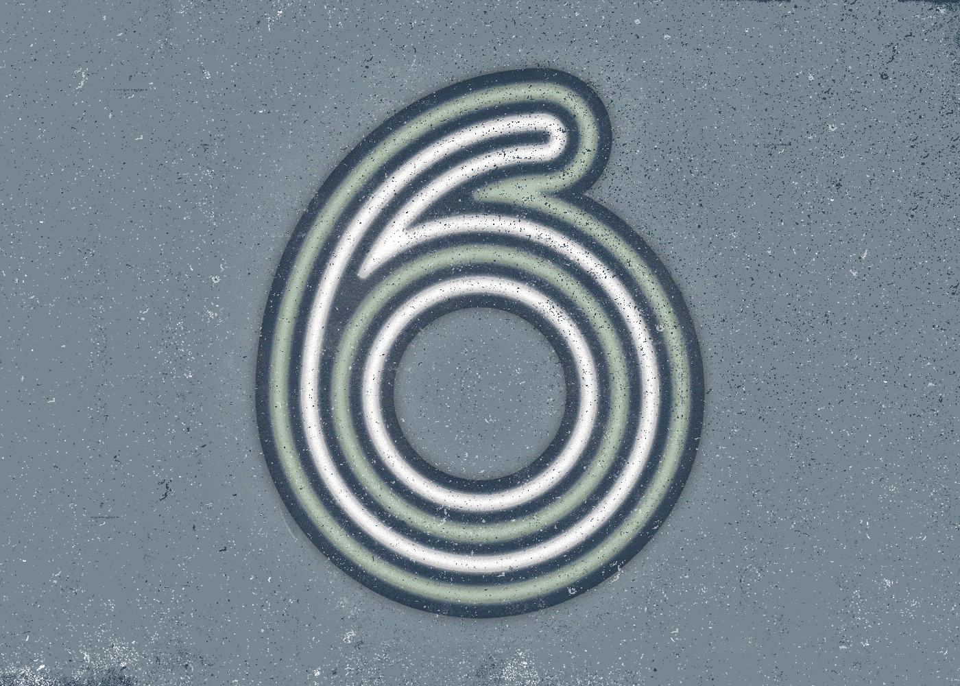 6typefight-Jersey2-JeremiahBritton.png