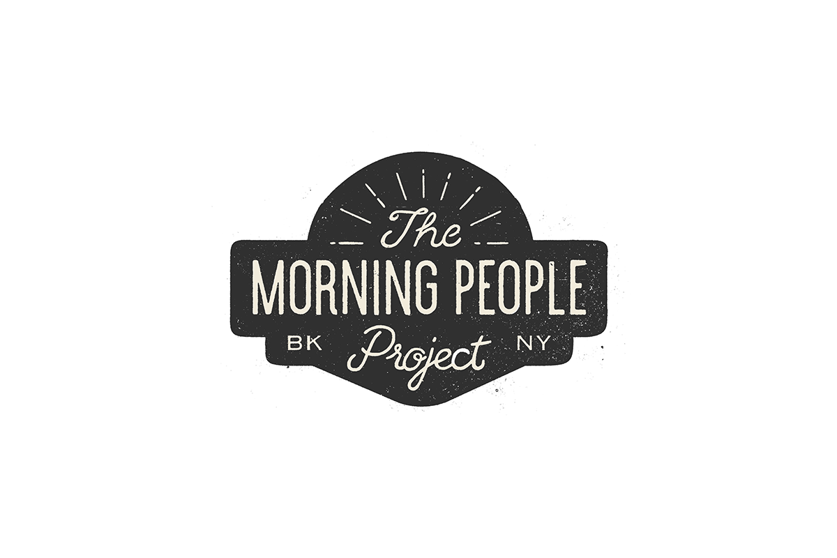 MorningPeopleProject1-JeremiahBritton1.png