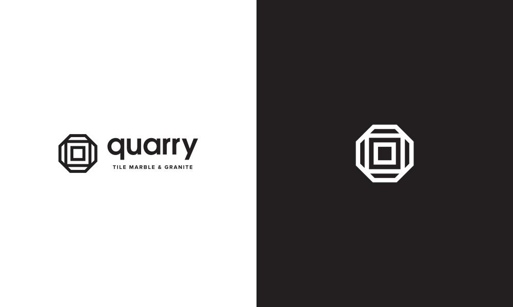 QuarryLogos-Web.png