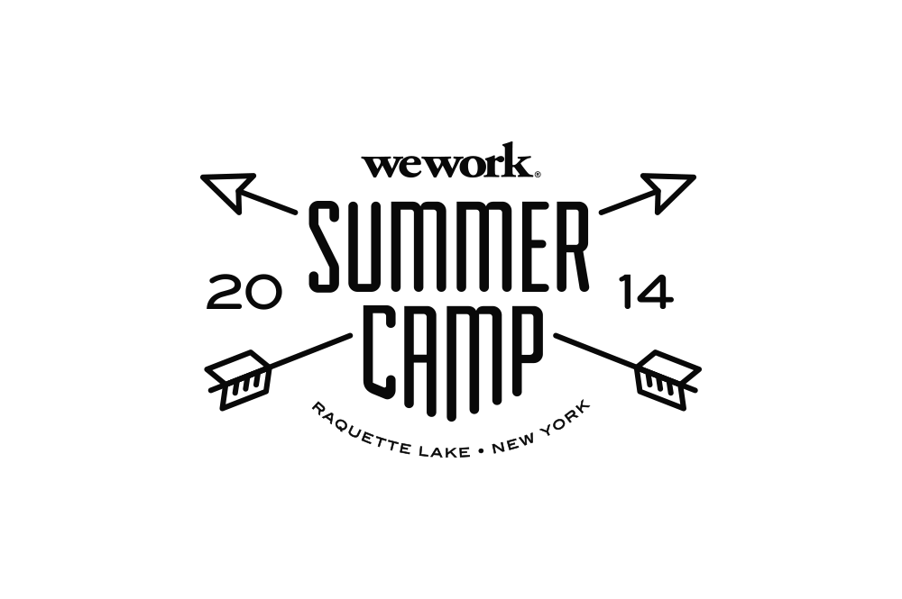 SummerCamp14-JeremiahBritton.png