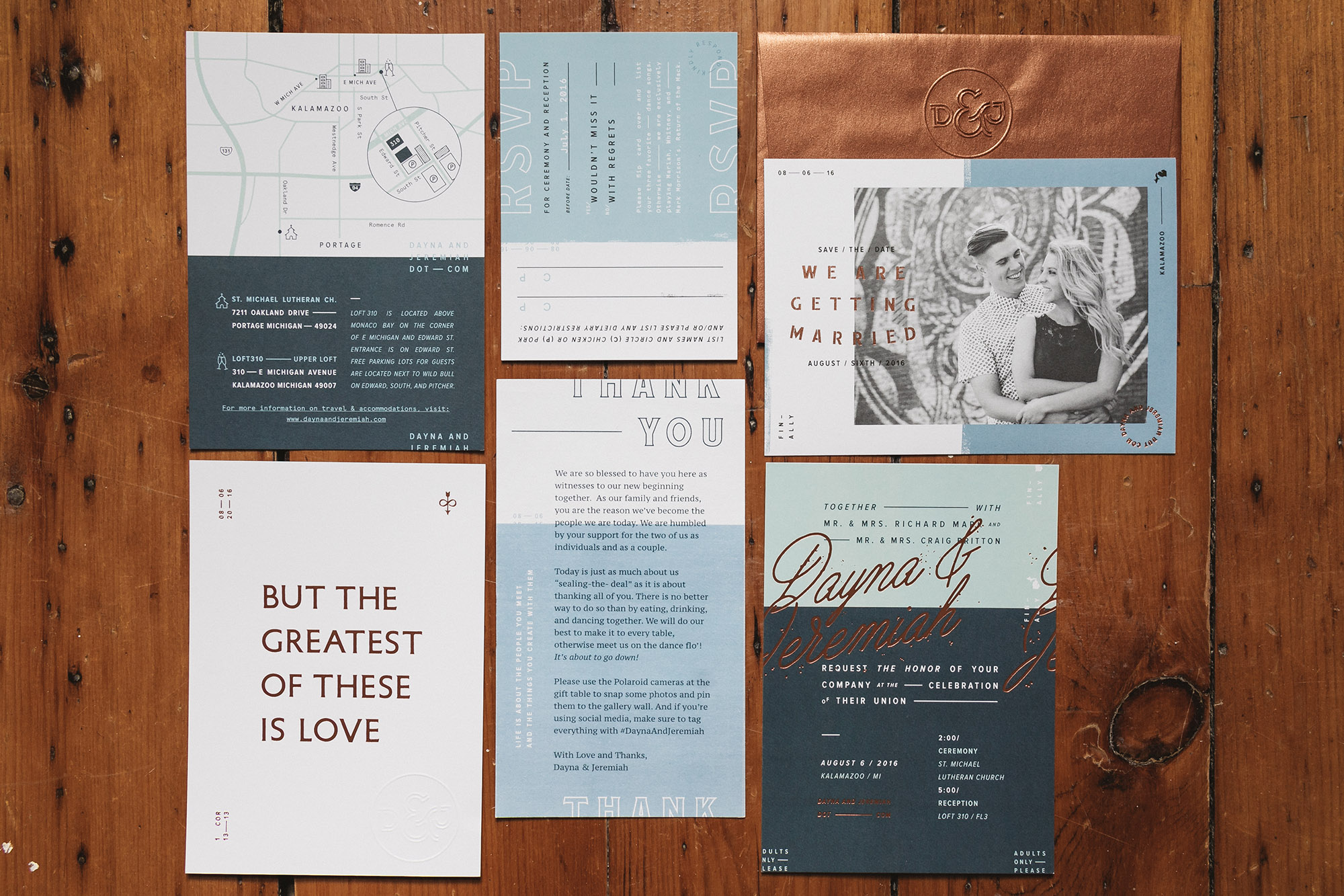 2JeremiahBrittonWedding invites-261-Recovered.jpg