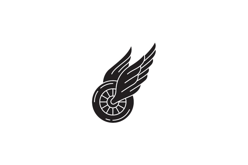 DetroitWheel-JeremiahBritton.png