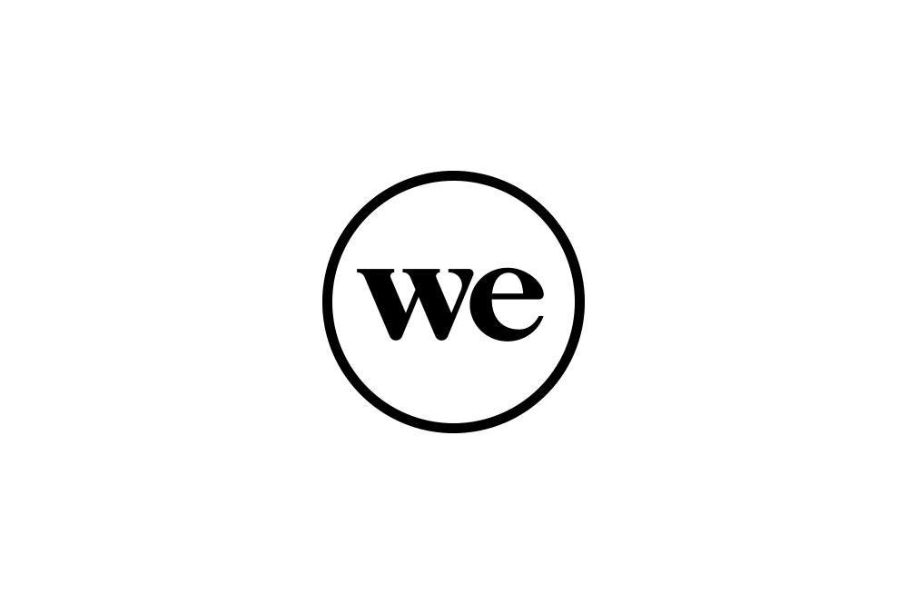 WeLogo-JeremiahBritton-Website-Wework.png