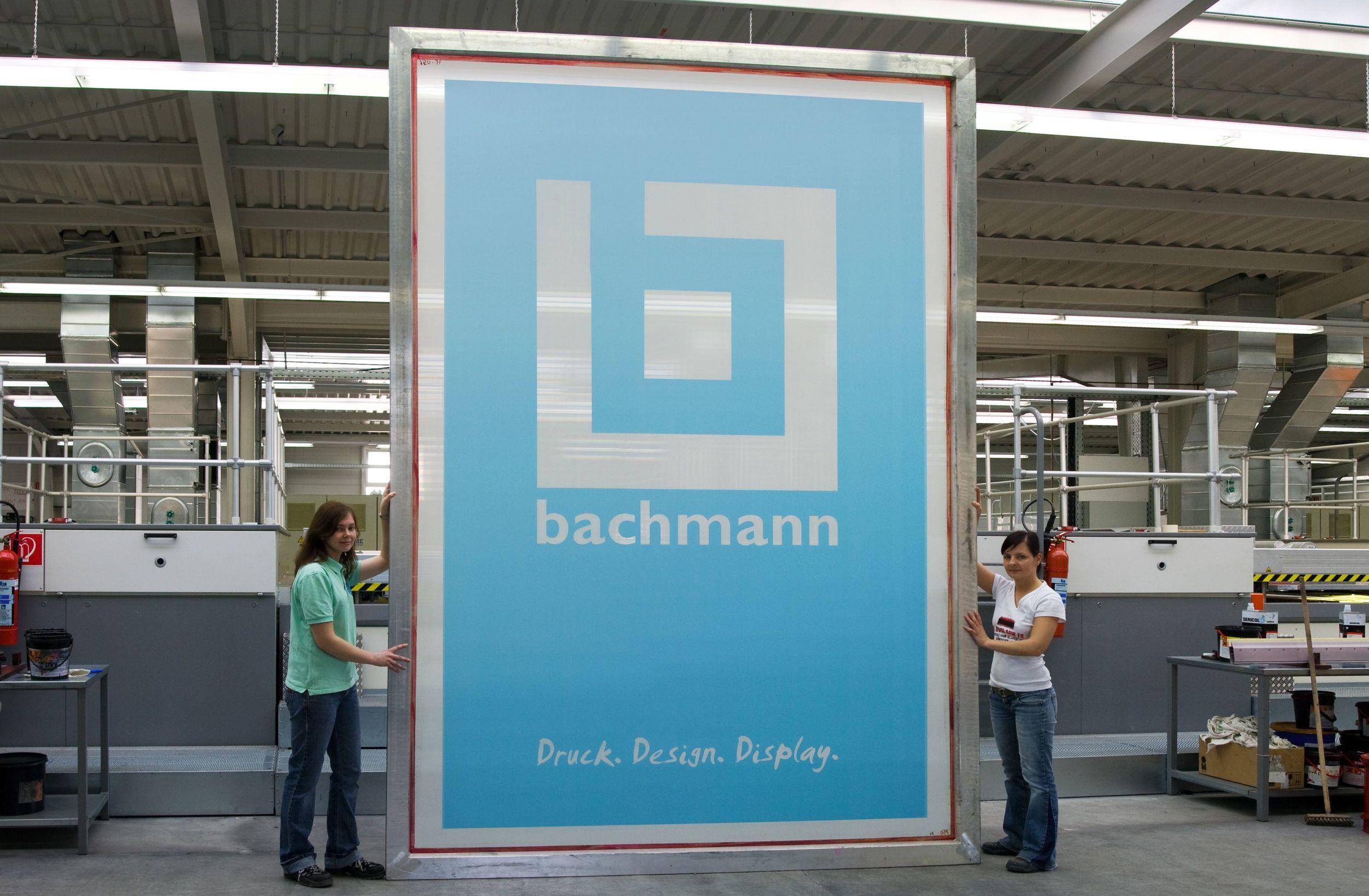 bachmannsieb_halle2cr.jpg