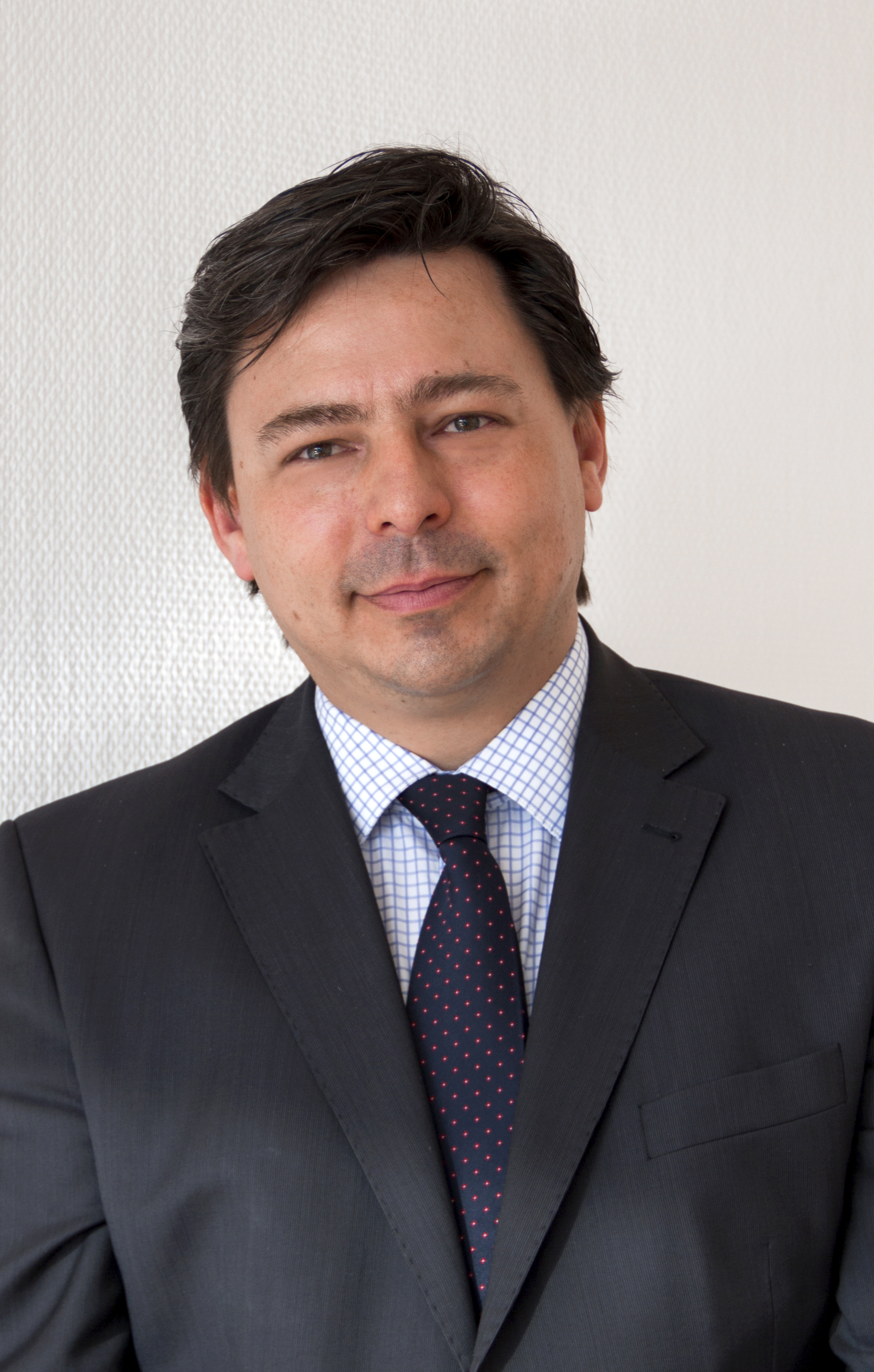 Udo Paniczek
