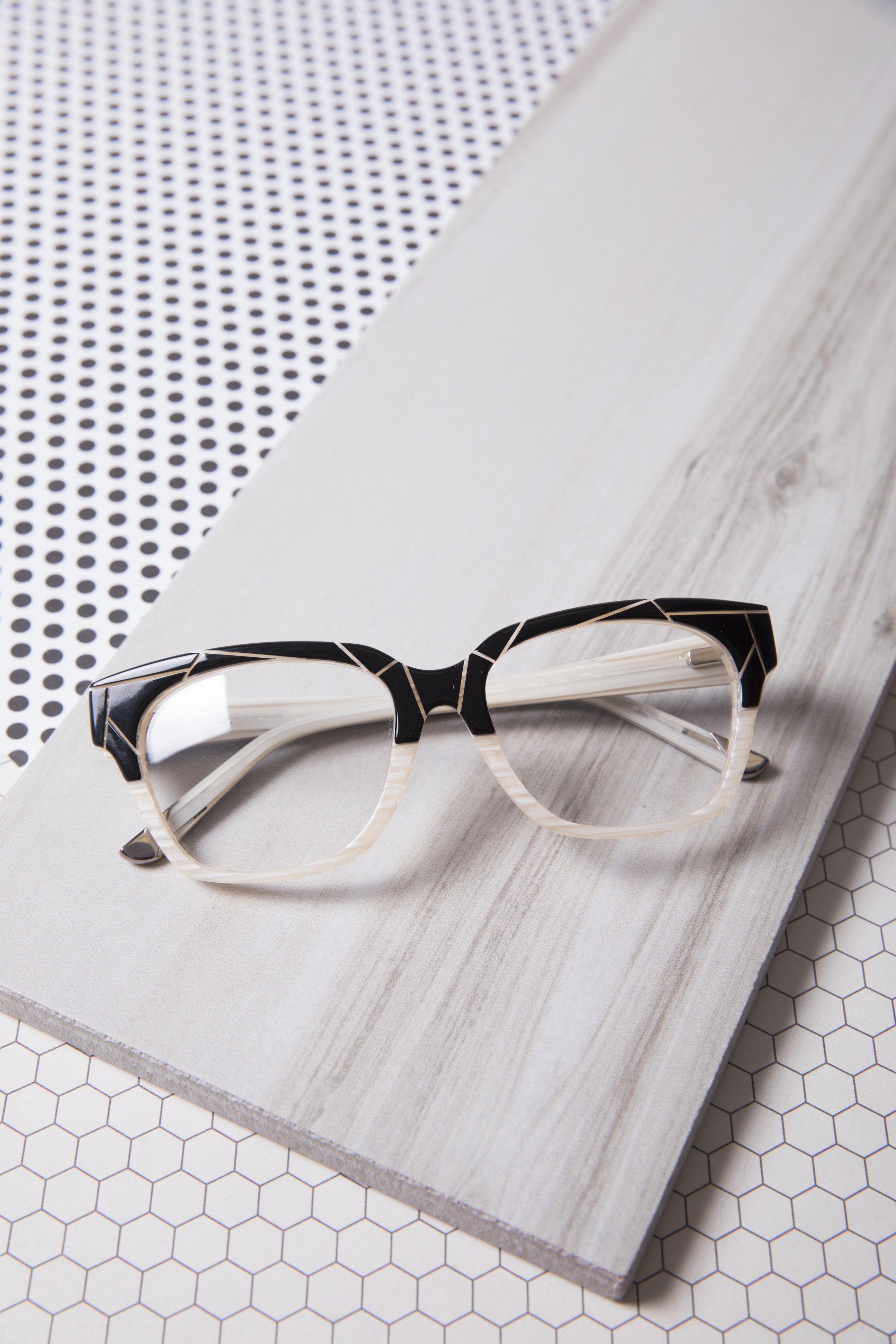 Glasses_ HK.jpg