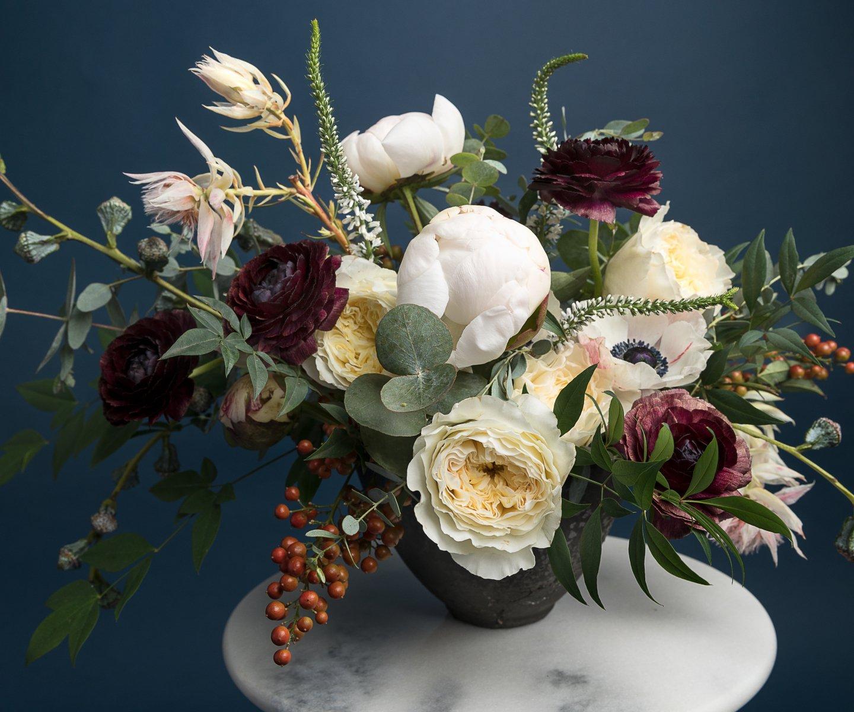 flower-arrangement.original.jpg