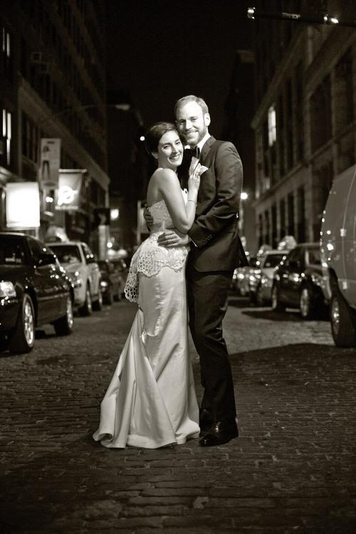 Wedding+Enhancer.jpg
