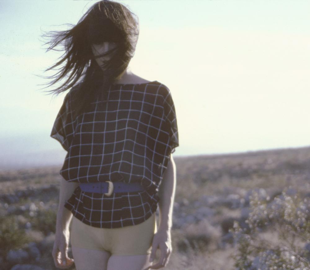 desert361(2).jpg