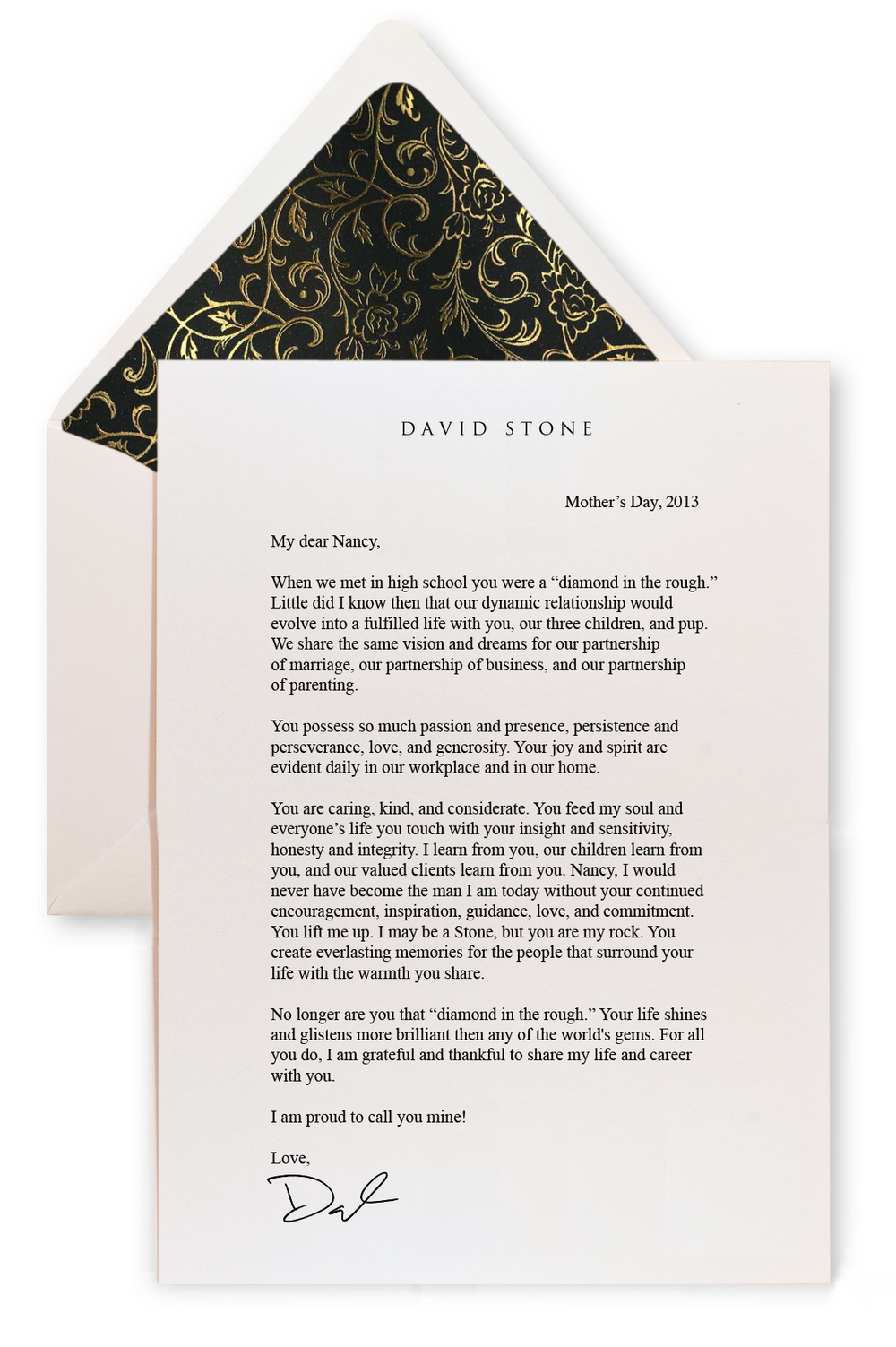 letter david to nancy.jpg