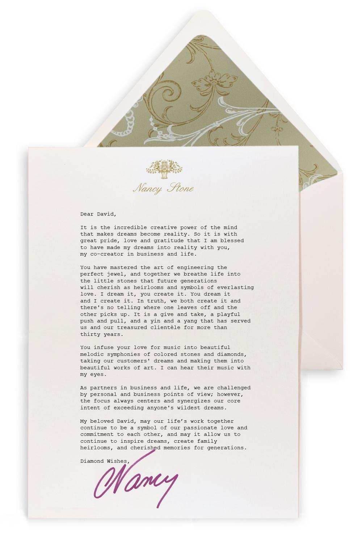 letter nancy to david.jpg