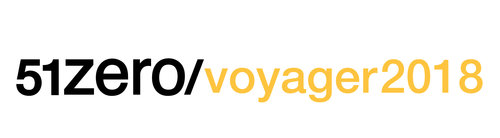 51z-voyager-18-logo.jpg