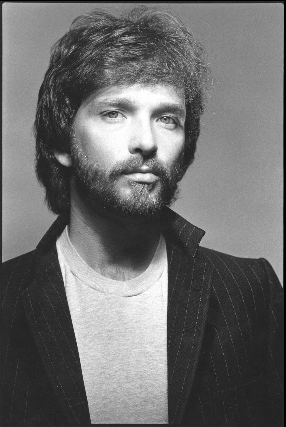 Photo Beth Bischoff/1984