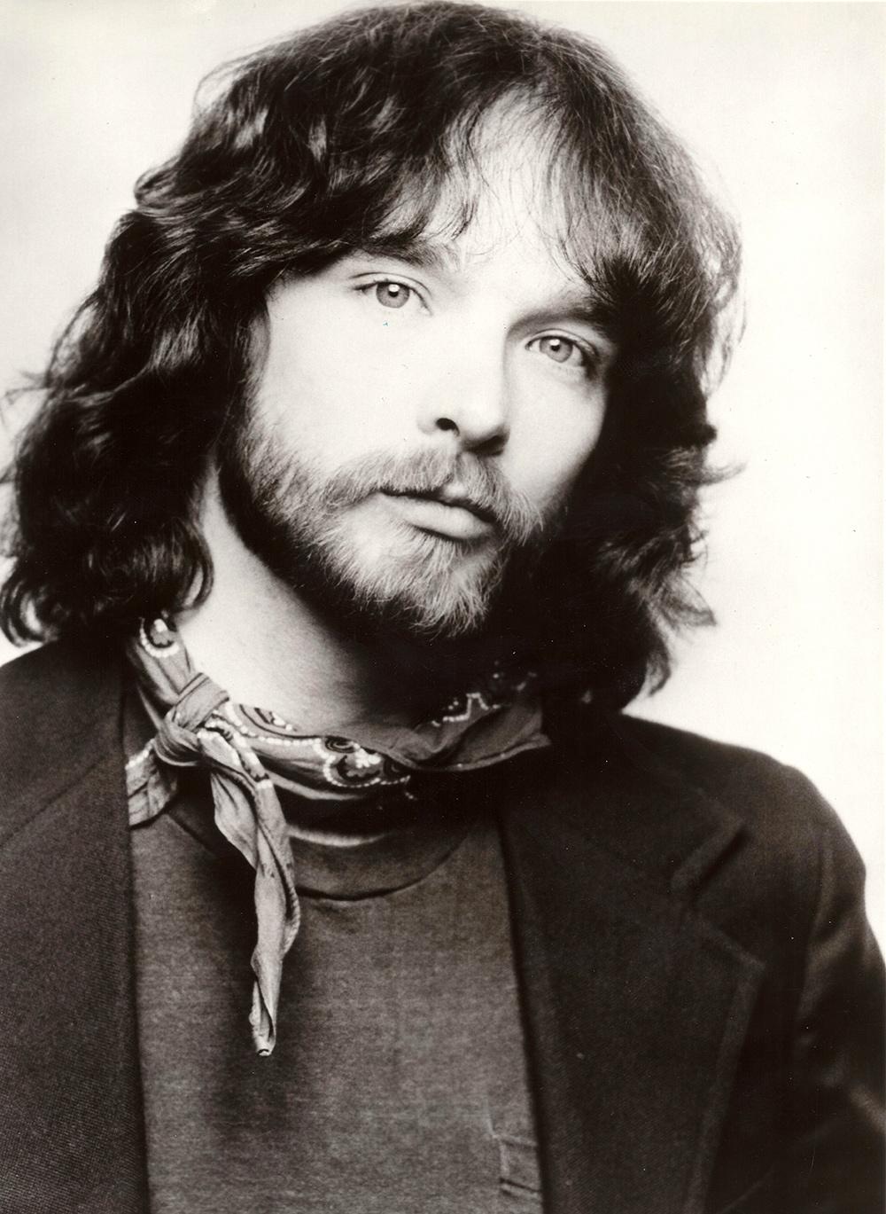 Photo Beth Bischoff/1979