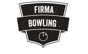 firmabowling.png
