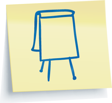 Stock_postit_office_flipchart_web.png
