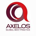 AXELOS - Global Best Practices