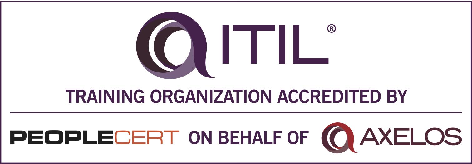 itil_logo.png