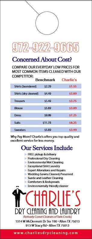 charlies_dh_bk1.jpg