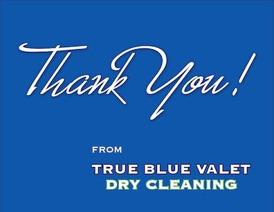 TrueBlue_ThankYou_ft.jpg