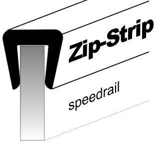 zip-art3.jpg