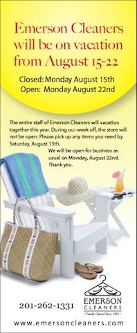 emerson_vacation3sm.jpg