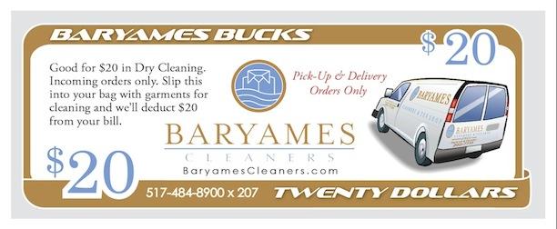 Barybucks_2.jpg