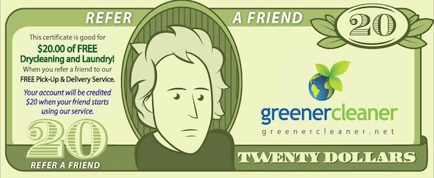 greener_refer_ft.jpg