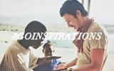 goinspiration_justin_kila
