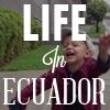life-in-ecuador-icon_taxi_ride