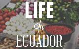 life_in_ecuador_fruit_stand
