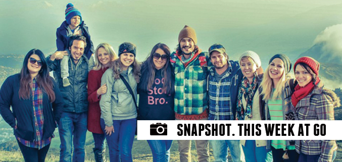 snapshot-3-8-13