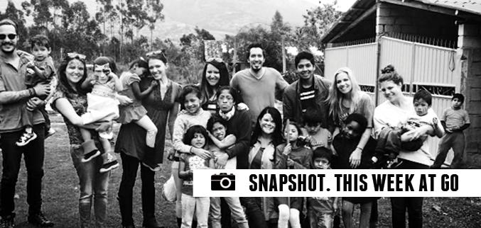 snapshot_3-29-13