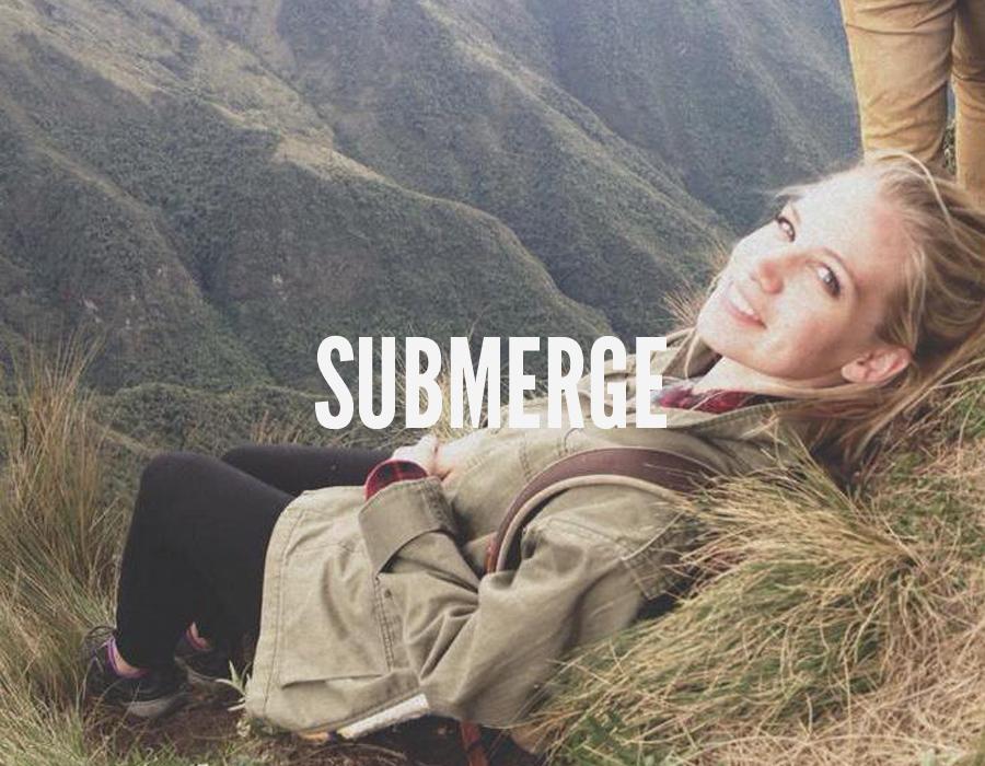 submerge-lauren.png
