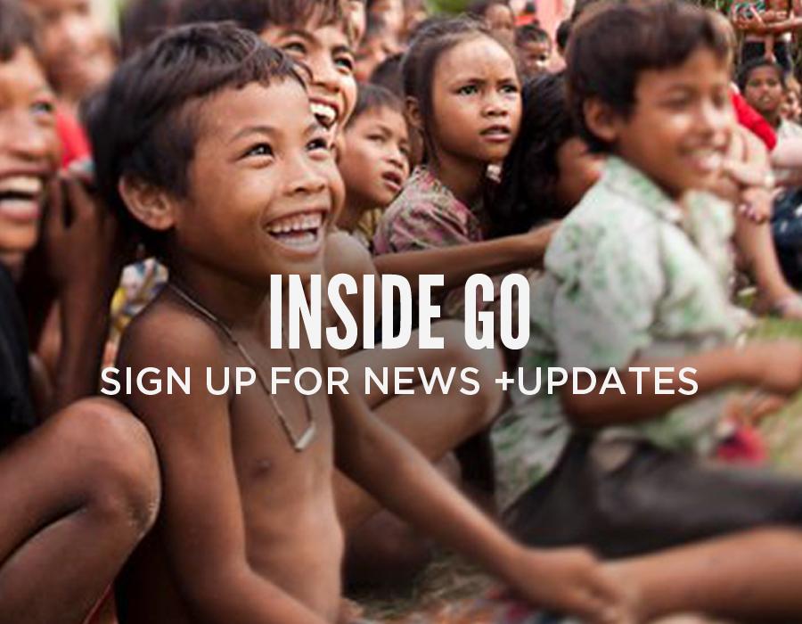 news-upadates.png