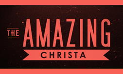 amazing-christa.png