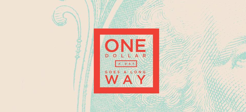 a-dollar-a-day.jpg