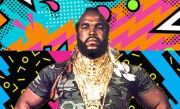 pity-the-fool.png