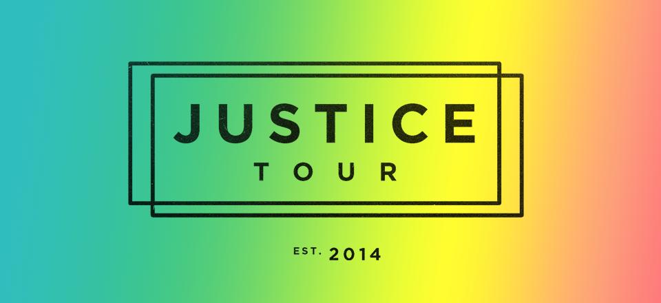 justice-trips-fc-v7-2014.png