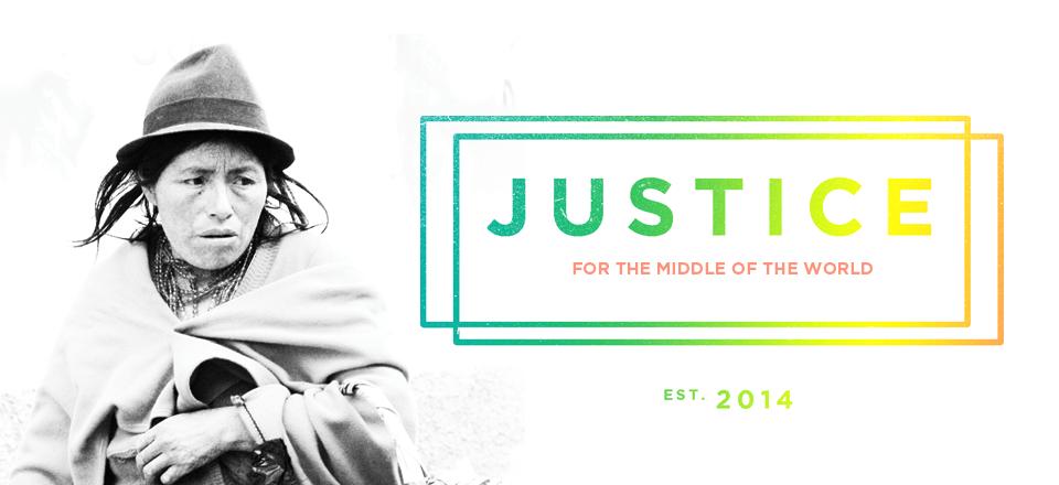 justice-trips-fc-v9-2014.png
