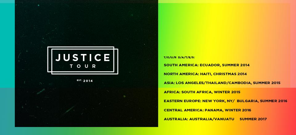 justice-trips-fc-v2-2014.png